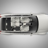 248328_The_refreshed_Volvo_XC90_Inscription_T8_Twin_Engine_seat_configuration.jpg