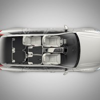 248329_The_refreshed_Volvo_XC90_Inscription_T8_Twin_Engine_seat_configuration.jpg
