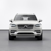 248335_Refreshed_Volvo_XC90_Inscription_T8_Twin_Engine_in_Birch_Light_Metallic.jpg