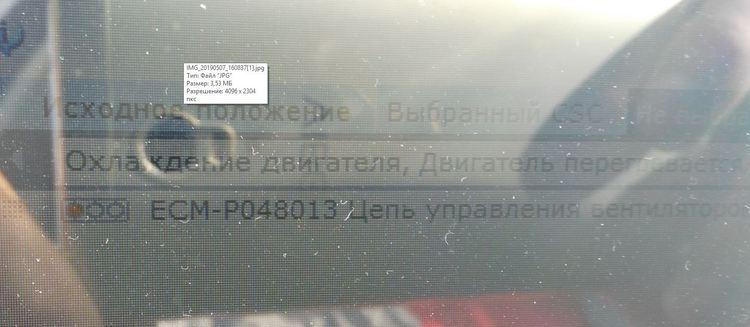 5cd26f4860765_.thumb.JPG.45ab6edb435432dbddf2d7a7d6065f5b.JPG