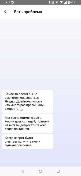 WhatsApp Image 2019-06-19 at 08.19.57.jpeg