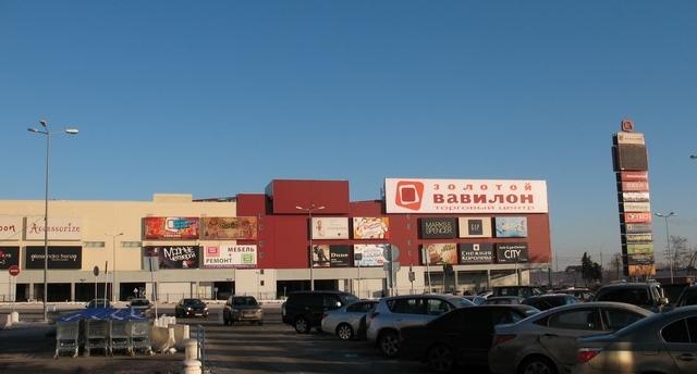 zolotoy-vavilon-13.12.2012.jpg