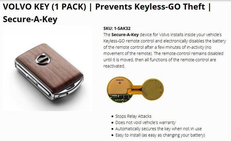 key1.thumb.JPG.58f682a452cf11de017493966006945f.JPG
