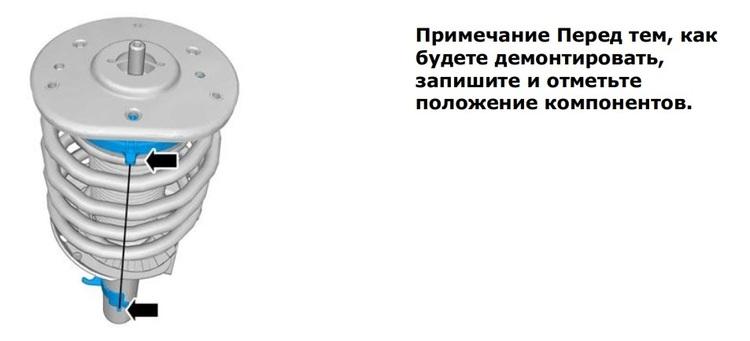 5ef0751b700c2_.thumb.jpg.579a5ef6eb458aba1f42b26830a145b0.jpg