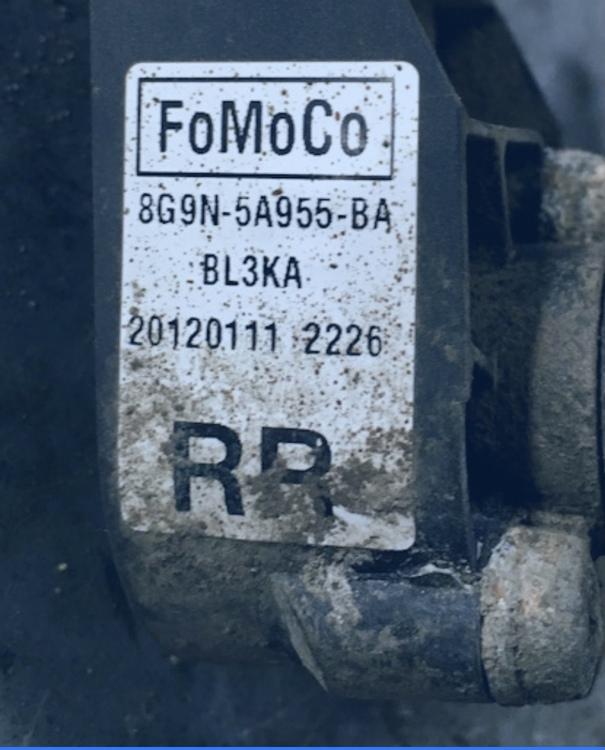 78977DD8-E496-44D5-A63E-845F8720EF6D.jpeg